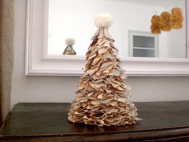 Super I Lavoretti di Natale - Trippando-pedia del Natale #2 - Trippando NQ35