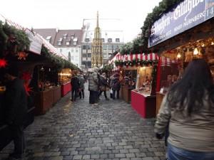 norimberga-mercatino-gesu-bambino