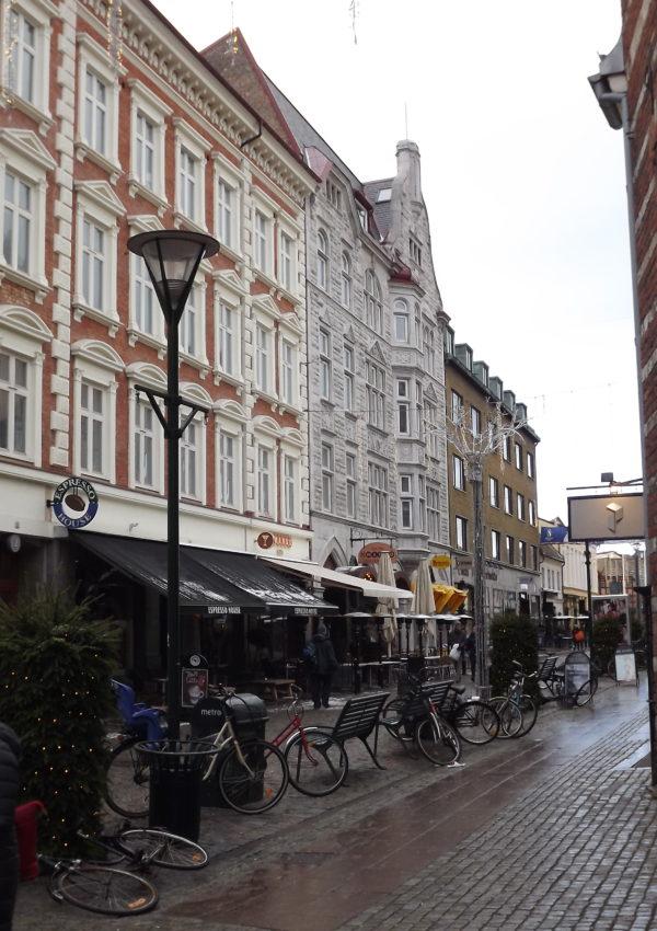 Visitare Malmö: itinerario e consigli su cosa vedere in un giorno