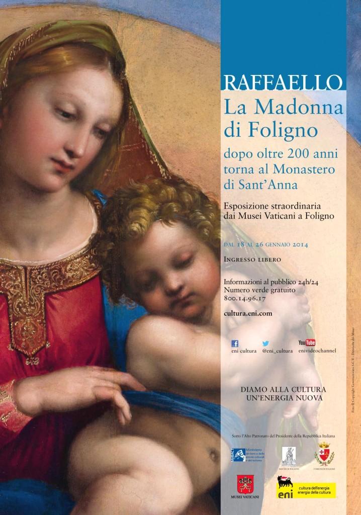 ENI_MadonnaFoligno 18_26-1-2014