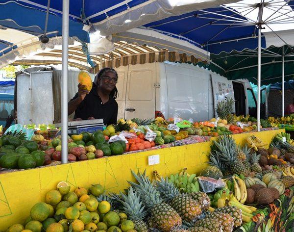 Inverno al Caldo? Provate Guadeloupe, Piccole Antille…