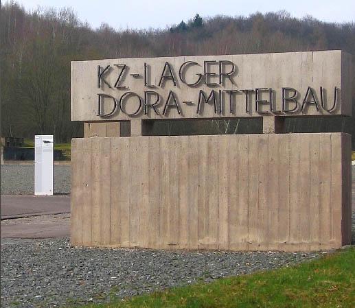 KZ-Gedenkstaette-Mittelbau-Dora-Nordhausen.jpg02