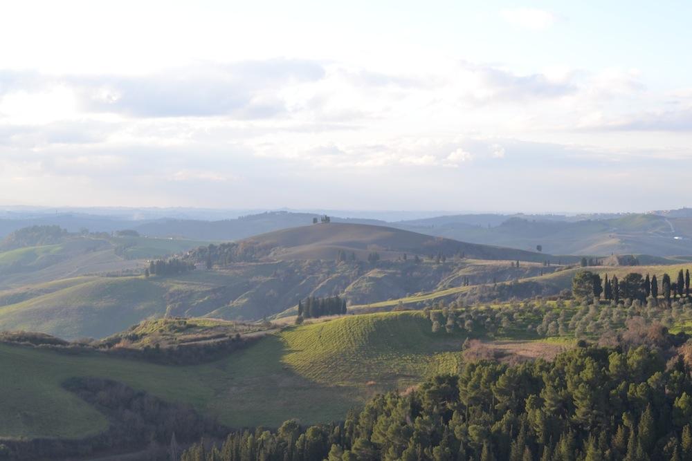 Panorama 2 castelfalfi