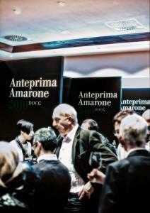anteprima amarone-7