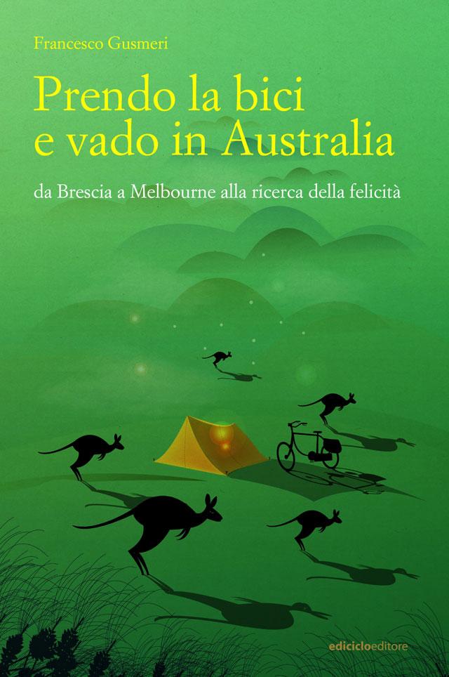 Prendo-la-bici-e-vado-in-Australia1