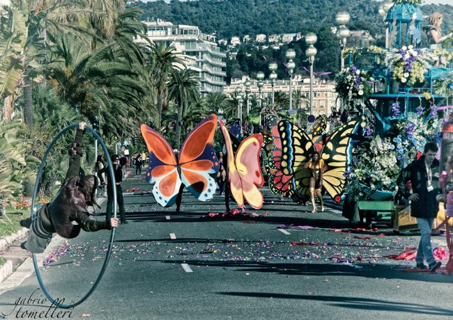 carnaval de nice-13