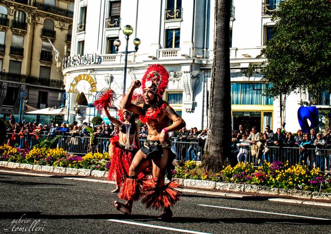 carnaval de nice-21