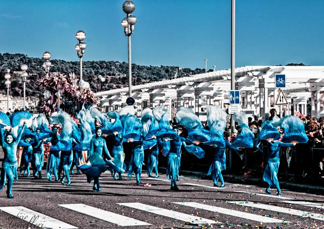 carnaval de nice-24 carnevale di nizza