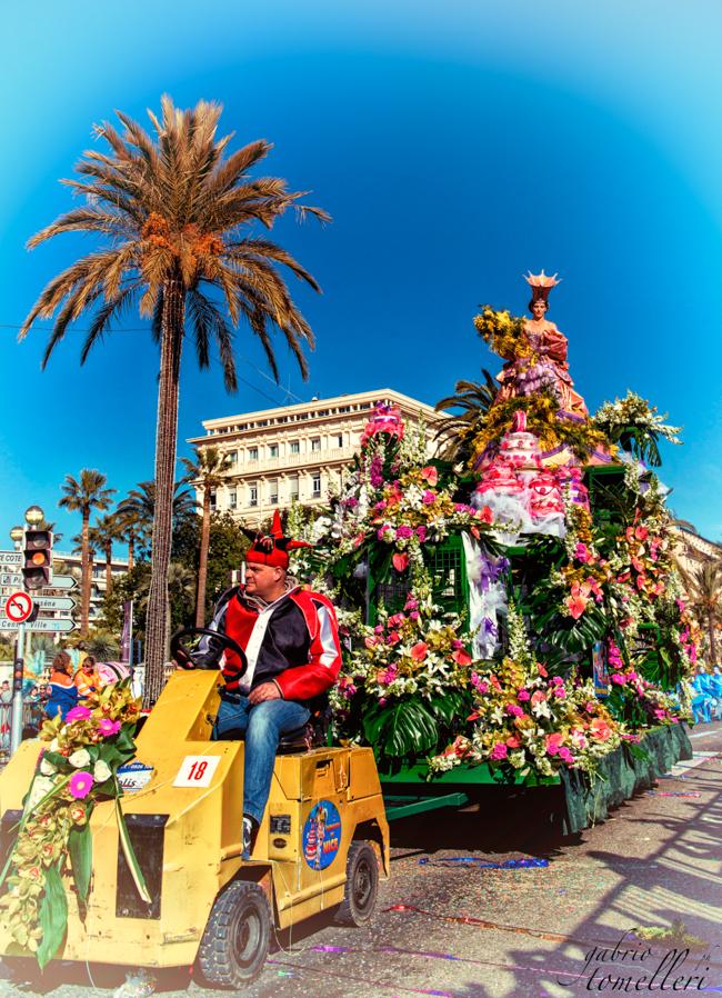 carnaval de nice-30