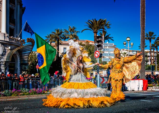 carnaval de nice-7