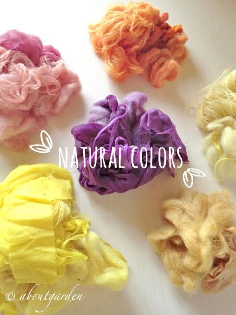 natural-colors