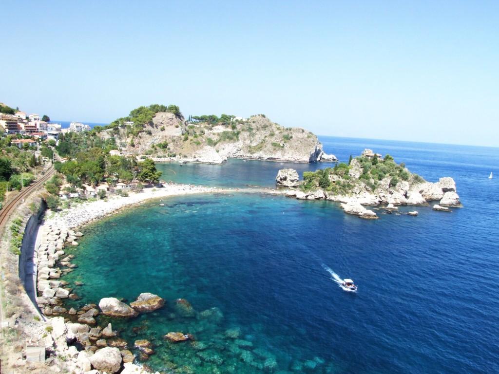Isola_Bella-Taormina-Messina