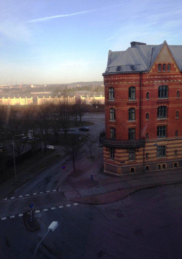 Expat in Svezia: i 10 primi suggerimenti…
