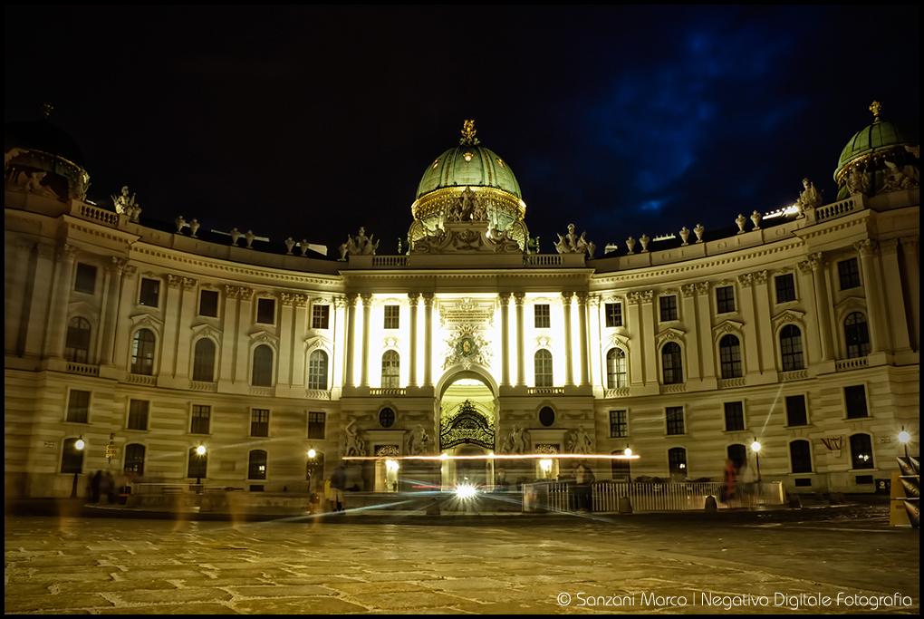 ViennaNight
