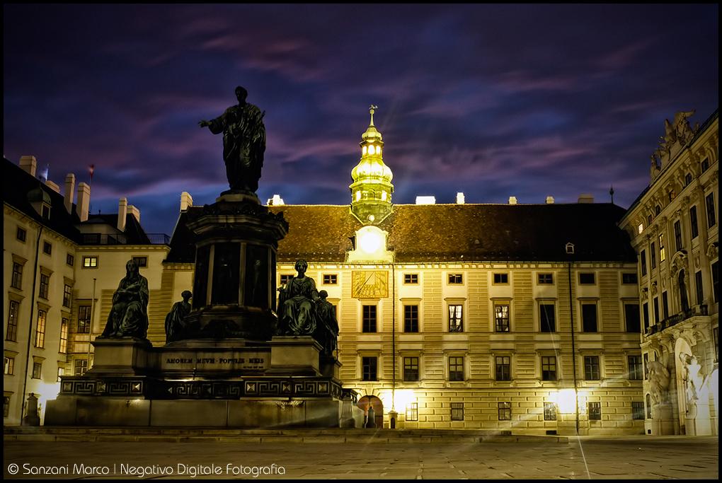 ViennaNight2