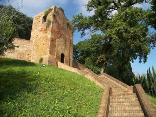 Parco Corsini