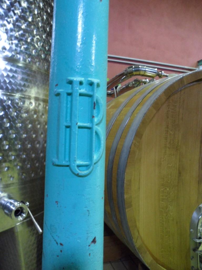 vino Sagrantino 024