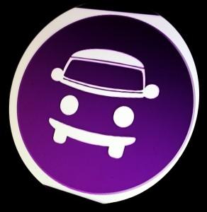 Il logo di Freeppie