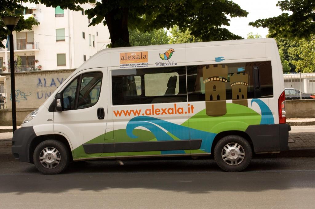 Ducato di Alexala