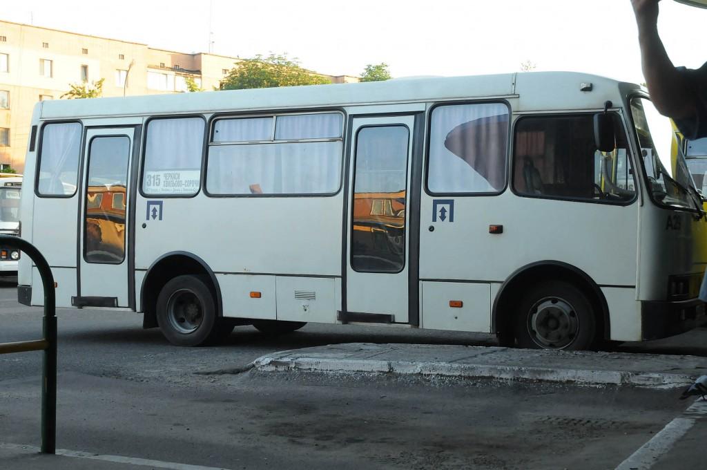 EDM_0066