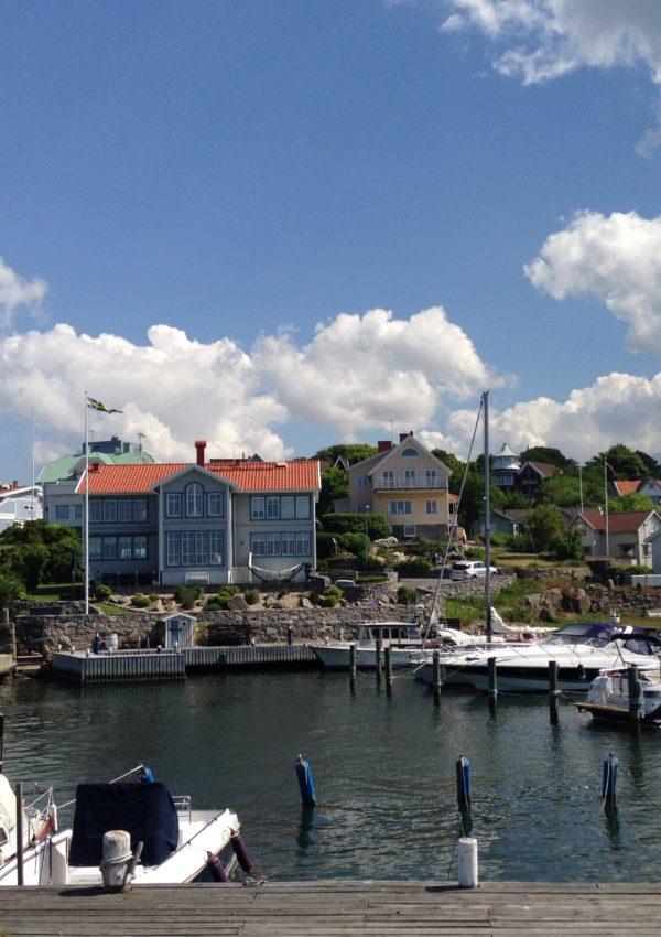 Expat in Svezia: ancora 10 consigli e riflessioni