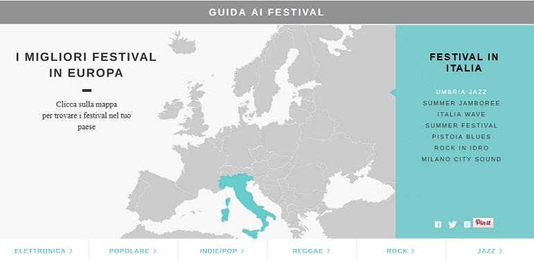 festival jpg