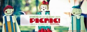 picnic14_HEADERSITO