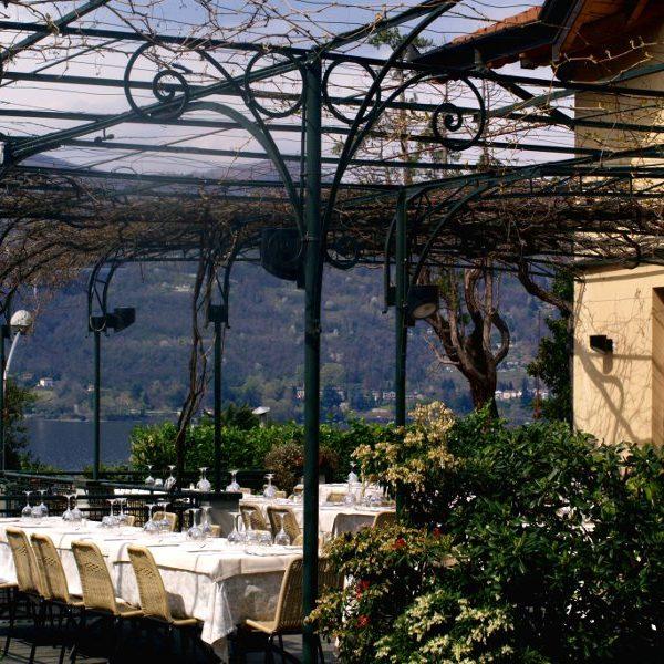 I bike hotels del Lago Maggiore – parte seconda