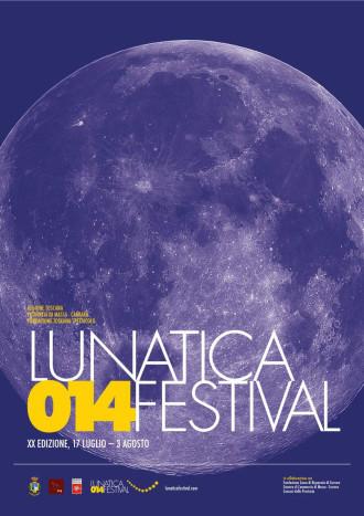 Lunatica-2014Manifestodef
