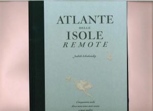atlant isole2
