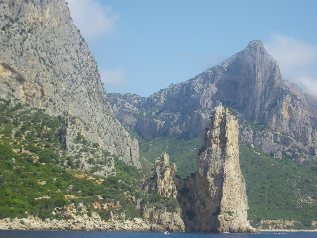 Sardegna 2