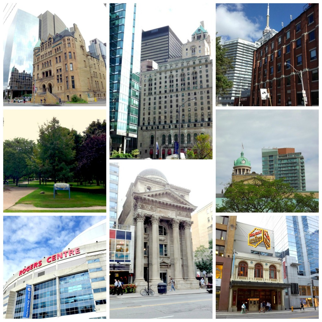 collagedowntown