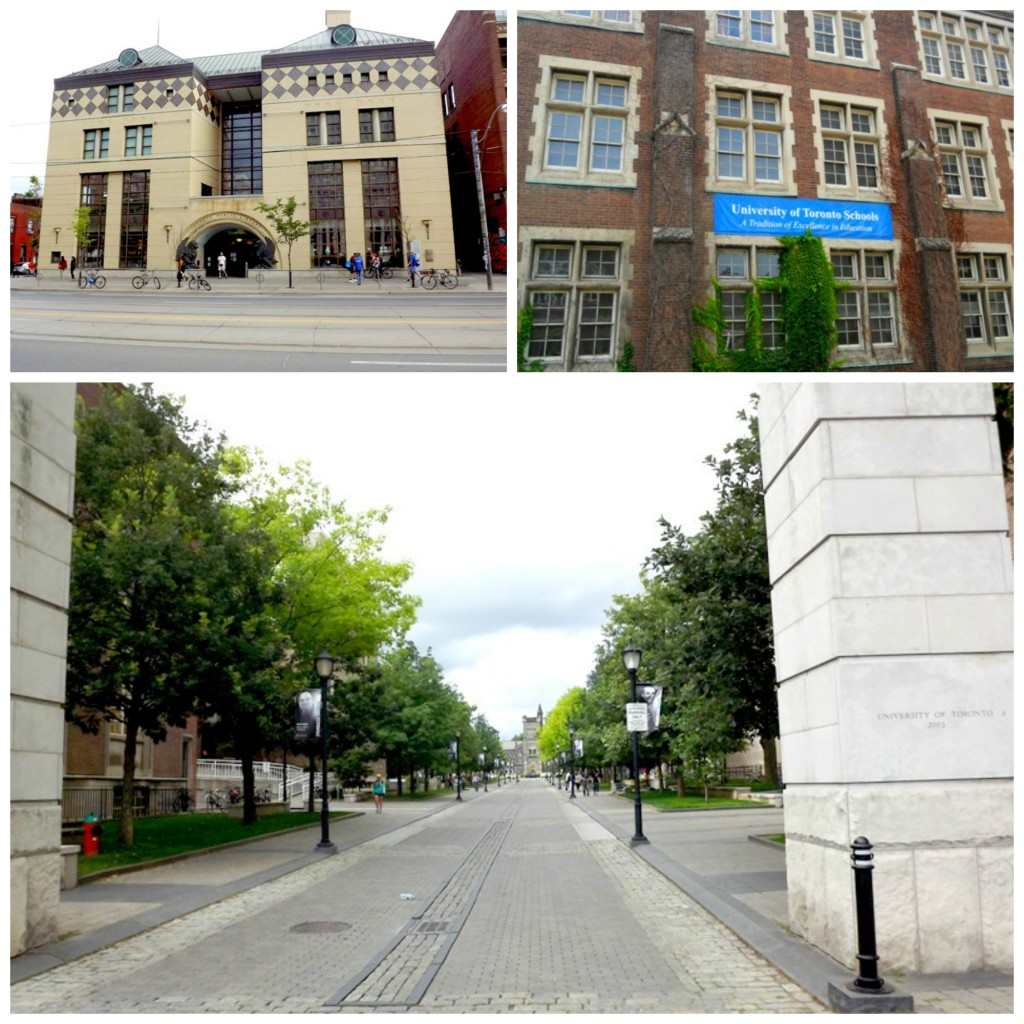 collageuniversity