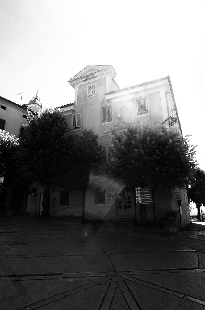 croazia-2