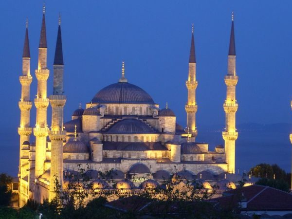 10 blog post da leggere prima di un viaggio ad Istanbul