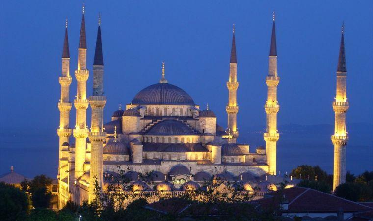 blog istanbul