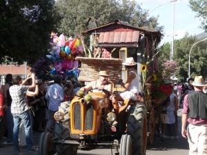 FESTADELLUVA2011-52