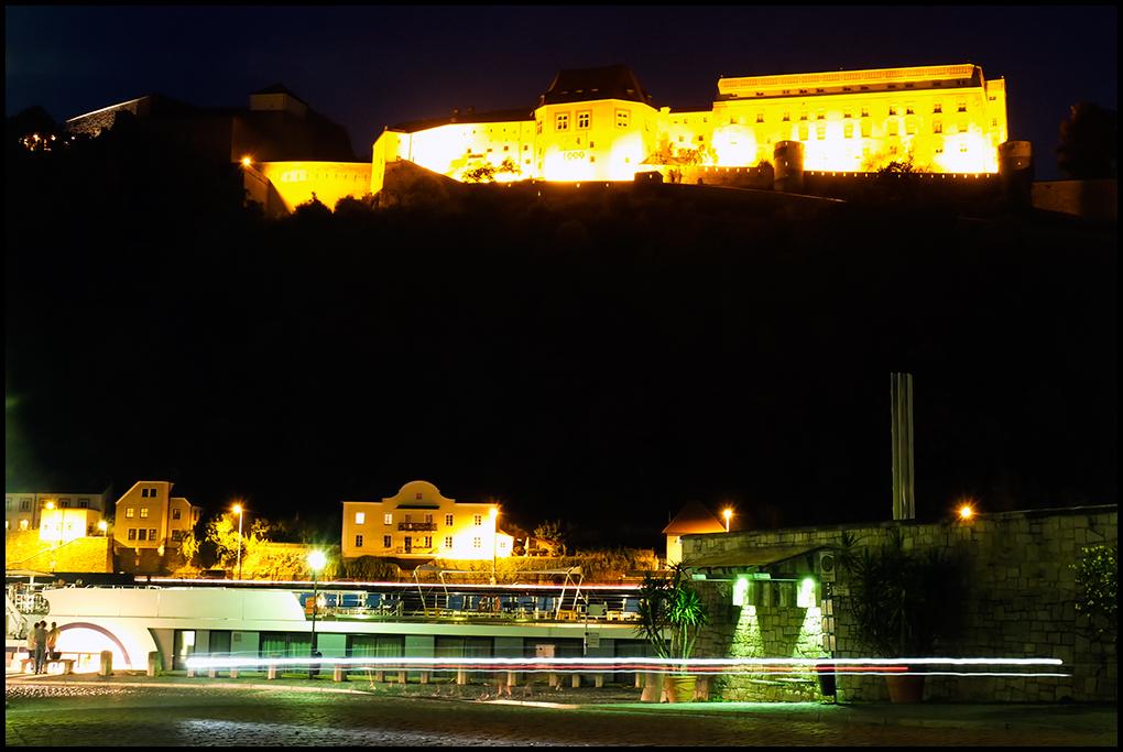 Passaubynight
