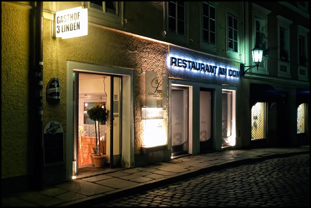Passaubynight1