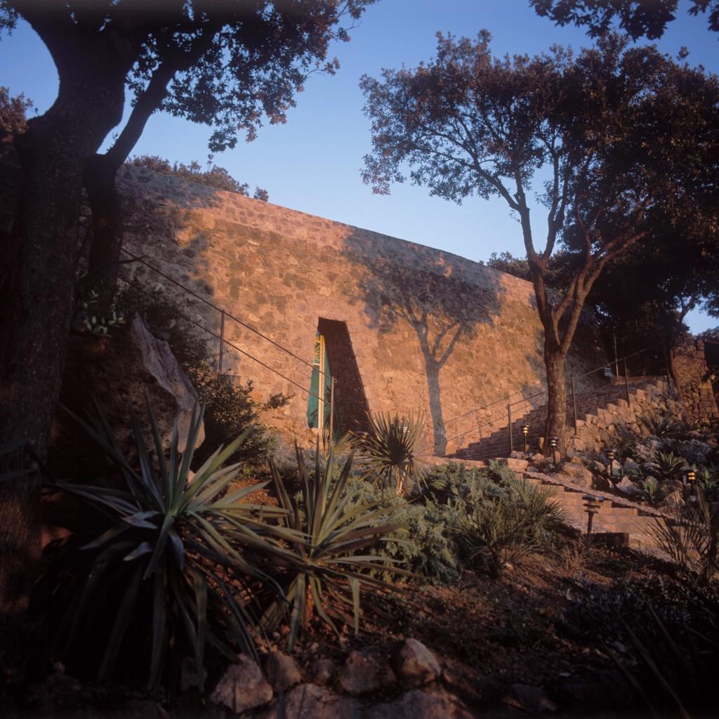 Tempio_del_Sole