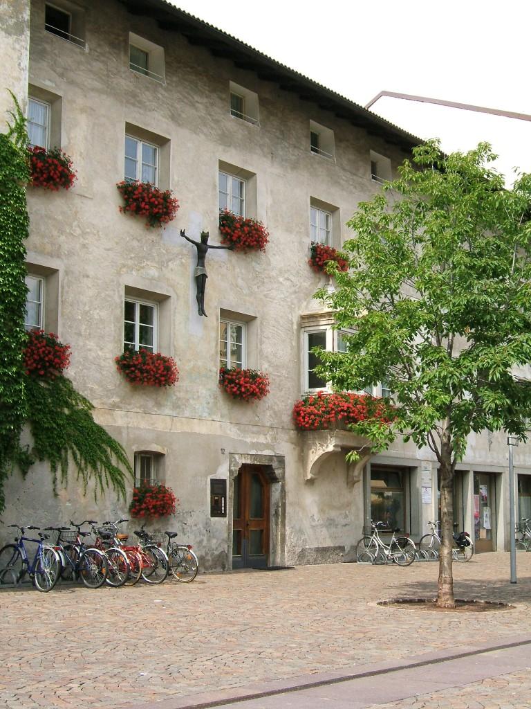 brixen 2005 048