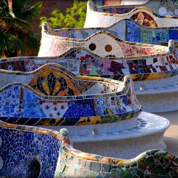 Visitare Barcellona e Valencia in tre giorni