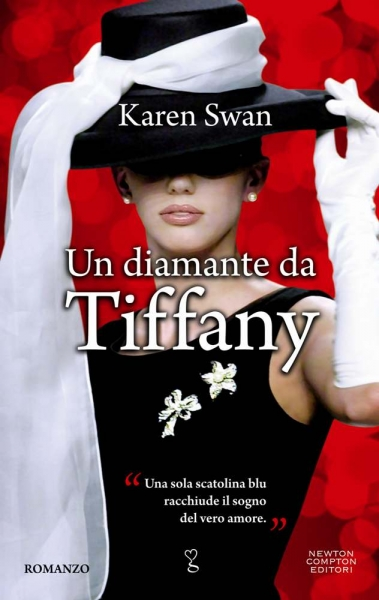 http://www.amazon.it/Un-diamante-Tiffany-Karen-Swan/dp/8854136514/ref=tmm_hrd_title_1?ie=UTF8&qid=1435753961&sr=1-2