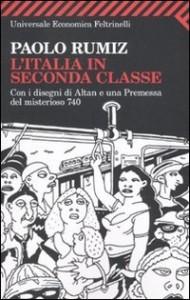 Italia in 2 classe