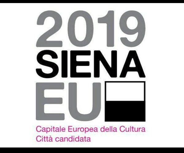Trippando sostiene Siena candidata a Capitale Europea della Cultura 2019