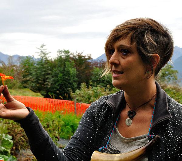Viaggio alla scoperta dei sapori della Valle d'Aosta