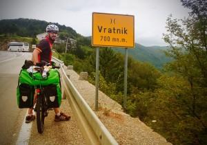 #RoadtoSarajevo-130