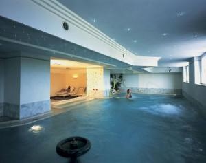 foto Hotels Vidi Miramare & Delfino 019