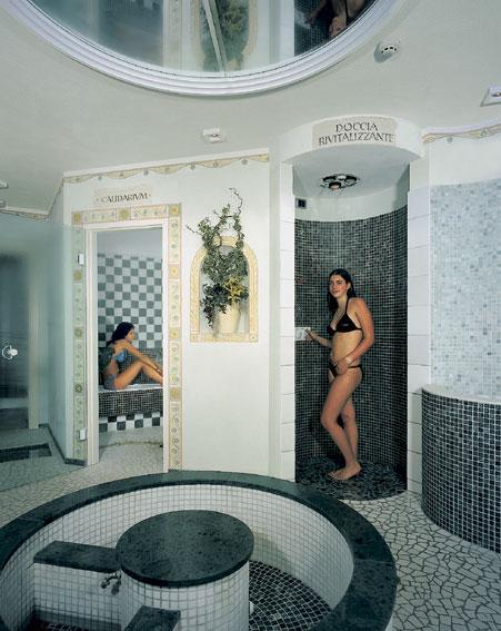 foto Hotels Vidi Miramare & Delfino 025