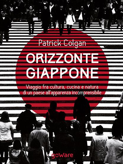 orizzonte_giappone
